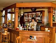 in-bar